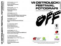 0 zaproszenie program OFF 2015.jpg