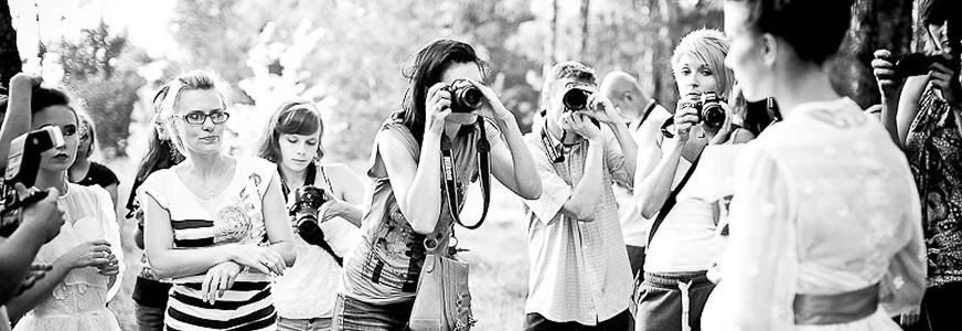 Akademia Fotografii 3