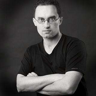 Adam Wołosz