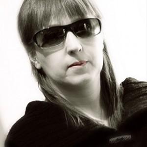 Jolanta Góralska