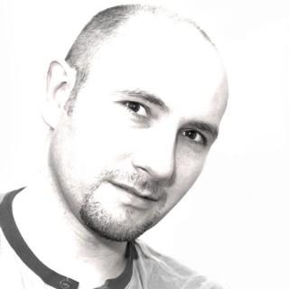 Rafał Reddig