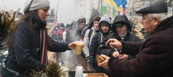 zaproszenie Majdan_net