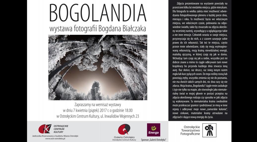 zaproszenie BIALCZAK_IV 2017 net