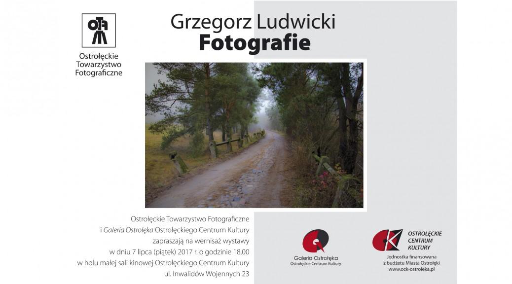 zaproszenie Larkiewicz V 2017 net