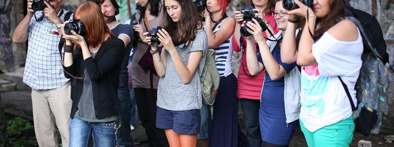 akademia-fotografii-kolejny-plener
