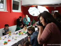 akademia_fotografii5