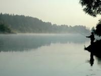 WYRÓŻNIENIE SPEC_WW Na rybach - okolice Laskowca_fot_RAFAŁ REDDIG.jpg