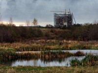 grazyna-myslinska-_-elektrownia-stora-enso-w-budowie-2010
