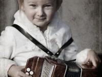 portret_z_instrumentem-12