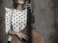 portret_z_instrumentem-14