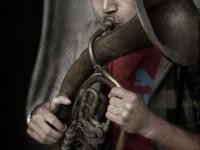 portret_z_instrumentem-17