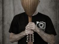 portret_z_instrumentem-18