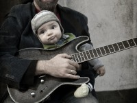 portret_z_instrumentem-23
