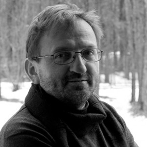 Zenon Kowalczyk
