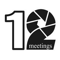 Logo-poprawione_małe