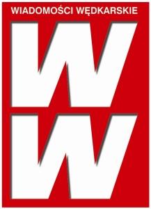 logo_ww_copy