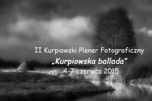 Kurpiowska ballada