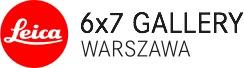 6b559721-0b86-4aa5-aa78-9d8f2c54d36f